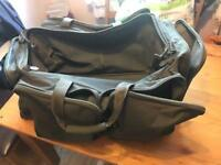 Fox Royal XL Carryall