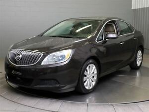 2013 Buick Verano AC MAGS CUIR