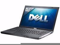 DELL 3500/ INTEL i3 2.40 GHz/ 4 GB Ram/ 250GB HDD/ HDMI/ WIRELESS/ WEBCAM - WINDOWS 10