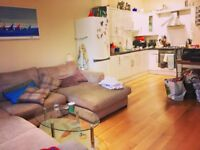 Looking for an awesome flatmate for a lovely 2 bed flat