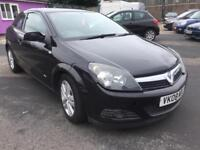 Vauxhall Astra 1.4 2008 spares and repairs