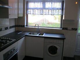 studio Chiswick bhigh road £250