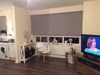Council House Exchange/Home Swap, 2 Bed Brand New Build, Glasgow