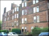 3 bedroom flat in Bellefield Avenue, 3/R,