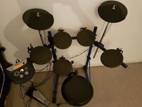 For sale ROLAND TD 6-V.DRUM