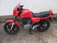 1994 MZ 300