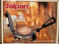 Roti chapatti maker - brand new