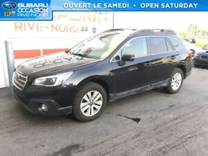 2015 Subaru Outback Touring TOIT.OUVRANT+MAGS+CAM.RECUL