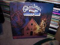 James Last Lp Records For Sale