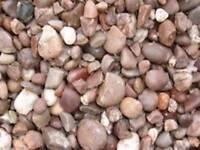 20mm gravel