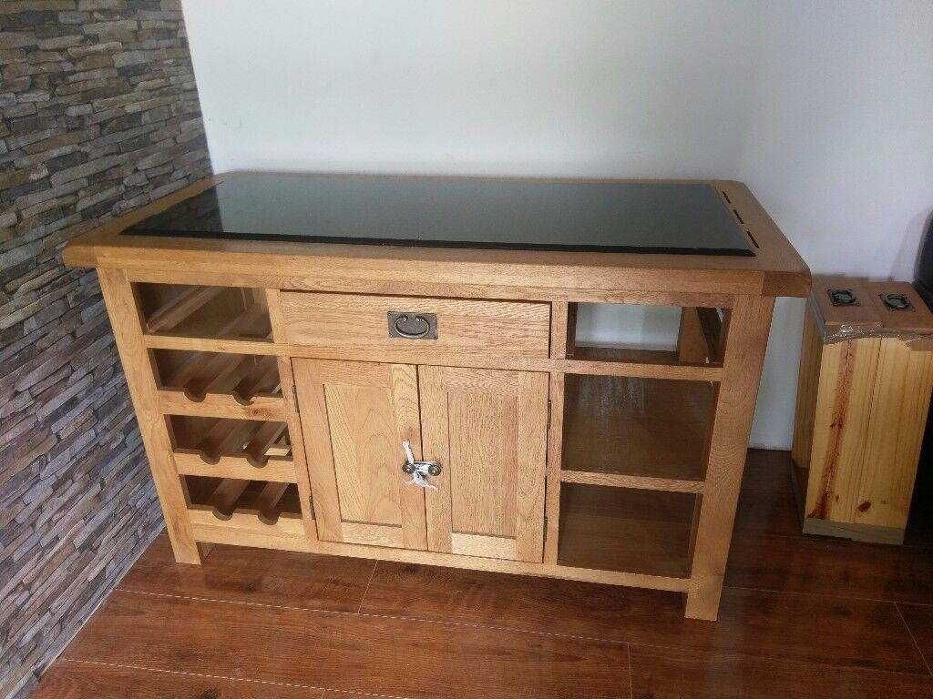 kitchen islands clearance house clearance kitchen island granite top in 2059