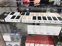 *Wanted Phones* Apple IPhone 5s 6 6 Plus 6s 6s Plus 7 7 Plus.