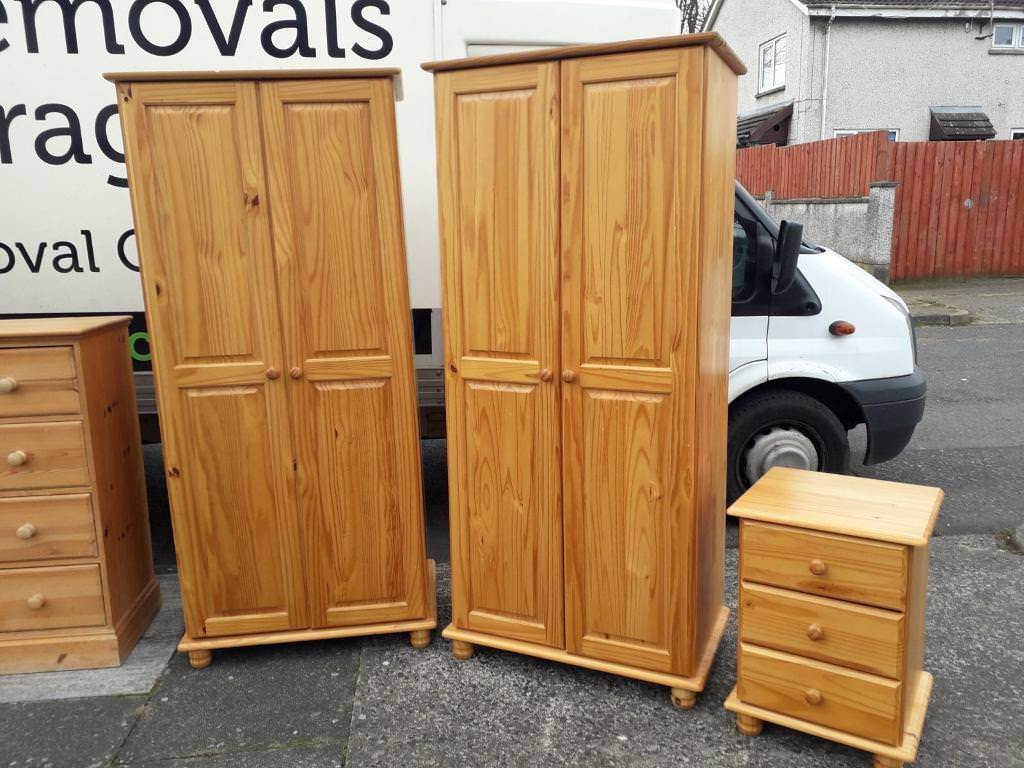 woods used for furniture. Whelans Quality Used Furniture Woods For