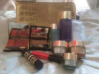 Estee lauder Bundle- 10 items