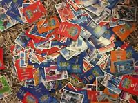 Massive joblot of over 1700 match attax trading cards £30 for the lot
