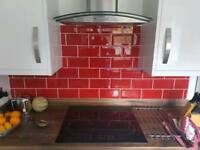 Glasgow Superior Tiling Ltd