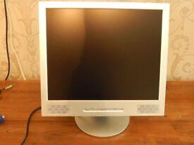 """Proview MA-782KC 700P: 17"""" Computer Monitor vga"""