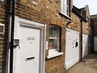 3 Bedroom Flat To Let In London/North Finchley