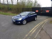 Vauxhall astra 1.6 sxi twinport real bargain px welcome try me