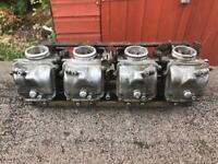 Carb for 600cc 750cc 1000cc