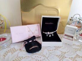 Pandora Super Price