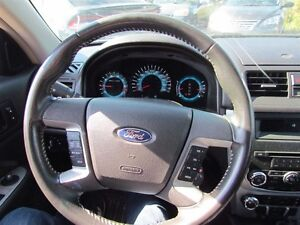 2011 Ford Fusion SE 2.5L I4 | ROOF | POWER SEATS London Ontario image 11