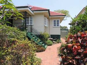 Well Maintained house for Rent Brisbane City Brisbane North West Preview