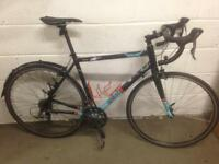 Genesis Volant Road Bike