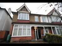 Amazing 2 double bedroom luxury flat Cunningham Park private landlord