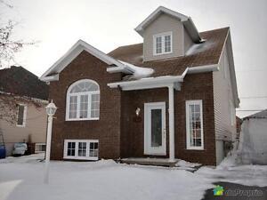280 900$ - Bungalow à vendre à Gatineau Gatineau Ottawa / Gatineau Area image 1