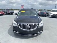 Miniature 2 Voiture American used Buick Enclave 2014