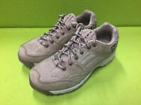 New Balance Walking Trainers. Lightweight Hiking Shoe. UK5