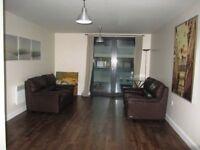 Room to let £720pcm City Centre, Birmingham