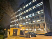 DSS WELCOME WITH A GUARANTOR** Nice 2 bedroom flat in Bethnal Green/Shoreditch, E2