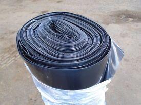 builders membrane dpc visqueen sheeting