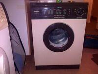 hotpoint tumble dryer gwo