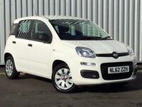 Fiat Panda 2012 1.2 £30yr Tax New Shape
