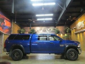 2014 Dodge Ram 2500 ** BIG MEGA / HEATED SEATS, WHEEL, CAMERA **