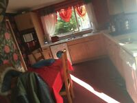 3 bedroom house coming to rent in bolsover
