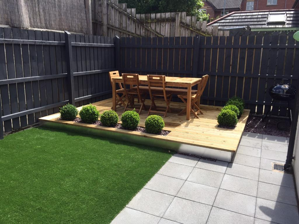 Landscape Gardeners Sheffield Outside matters landscape gardening services in castlereagh outside matters landscape gardening services workwithnaturefo