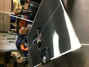 Prince Ping Pong Table , Good condition
