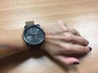 Original Diesel watch
