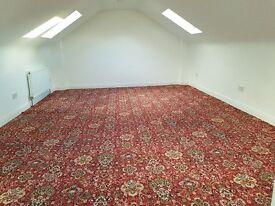 1 Bedroom Flat in Hounslow Cromwell Road