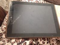 IPAD 16GB and very good condition