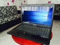 HP Compaq Presario CQ58 Laptop