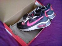 Trainers, Womens/Girl's, excellent condition, size 4