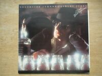 Southside Johnny & the Asbury Jukes I Don't want to go home EPC 32079
