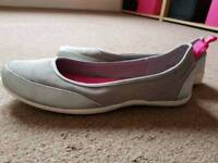 Women's shoes bundle size UK 8New