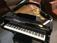 Yamaha G3 Grand Piano - Immaculate