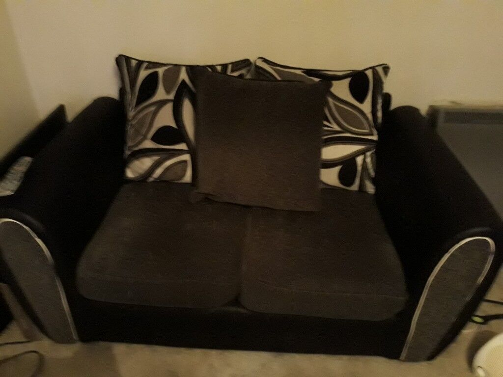 2 seater sofa for sale ON OFFERS